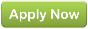 apply-now-green